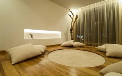 17-Sandkasten-für-Erwachsene-Meditationsraum-homebnc