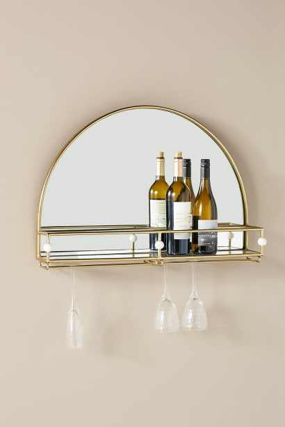 18-stylish-wine-shelf