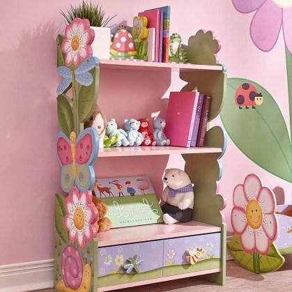 18b-toy-storage-organizing-ideas-homebnc-v2