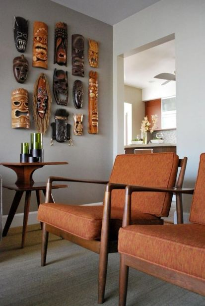19-bold-collection-of-african-masks-which-echoes-with-the-chairs-in-the-colors