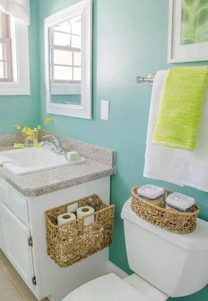 19-toilet-paper-holder-ideas-homebnc