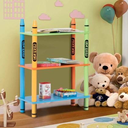 19b-toy-storage-organizing-ideas-homebnc-v2