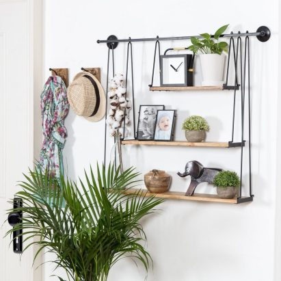 2-three-tiered-suspended-wall-shelf-1400x1400-1