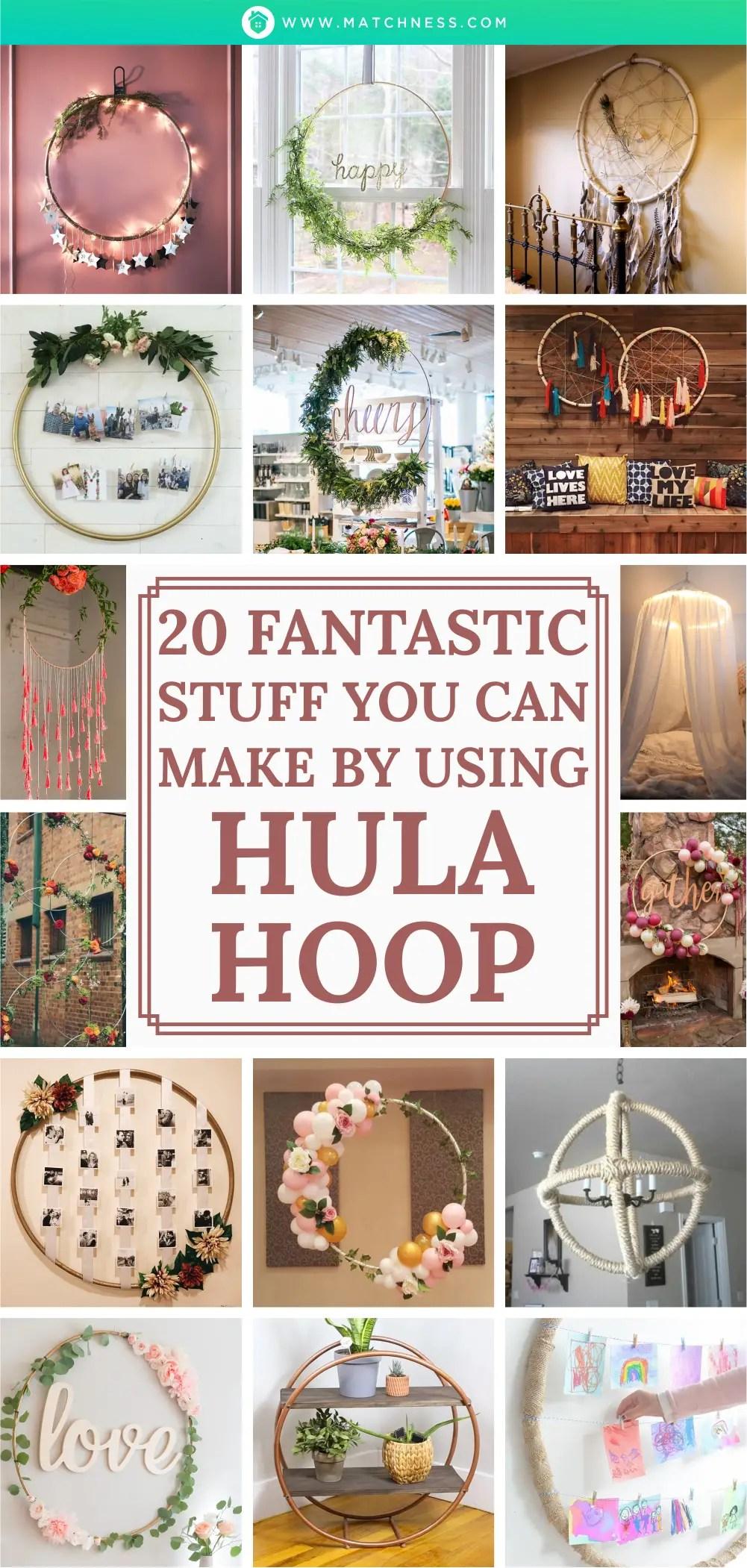 20-fantastic-stuff-you-can-make-by-using-hula-hoop