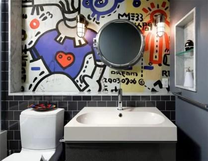 21-Graffiti-Kunst