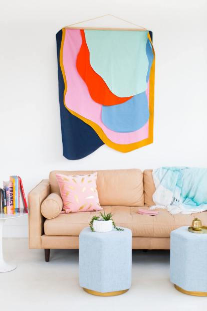 22-diy-wall-hanging-ideas-homebnc