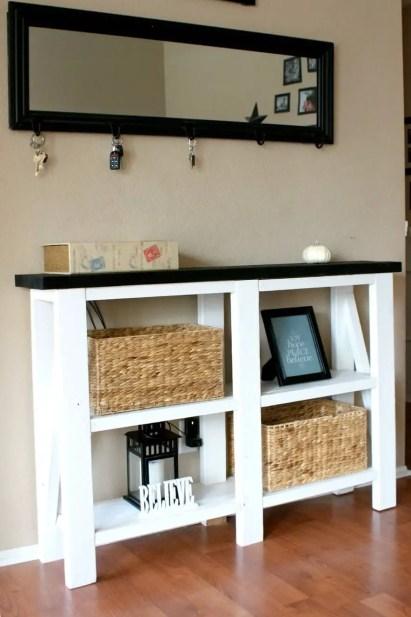 22-entry-table-ideas-homebnc-1