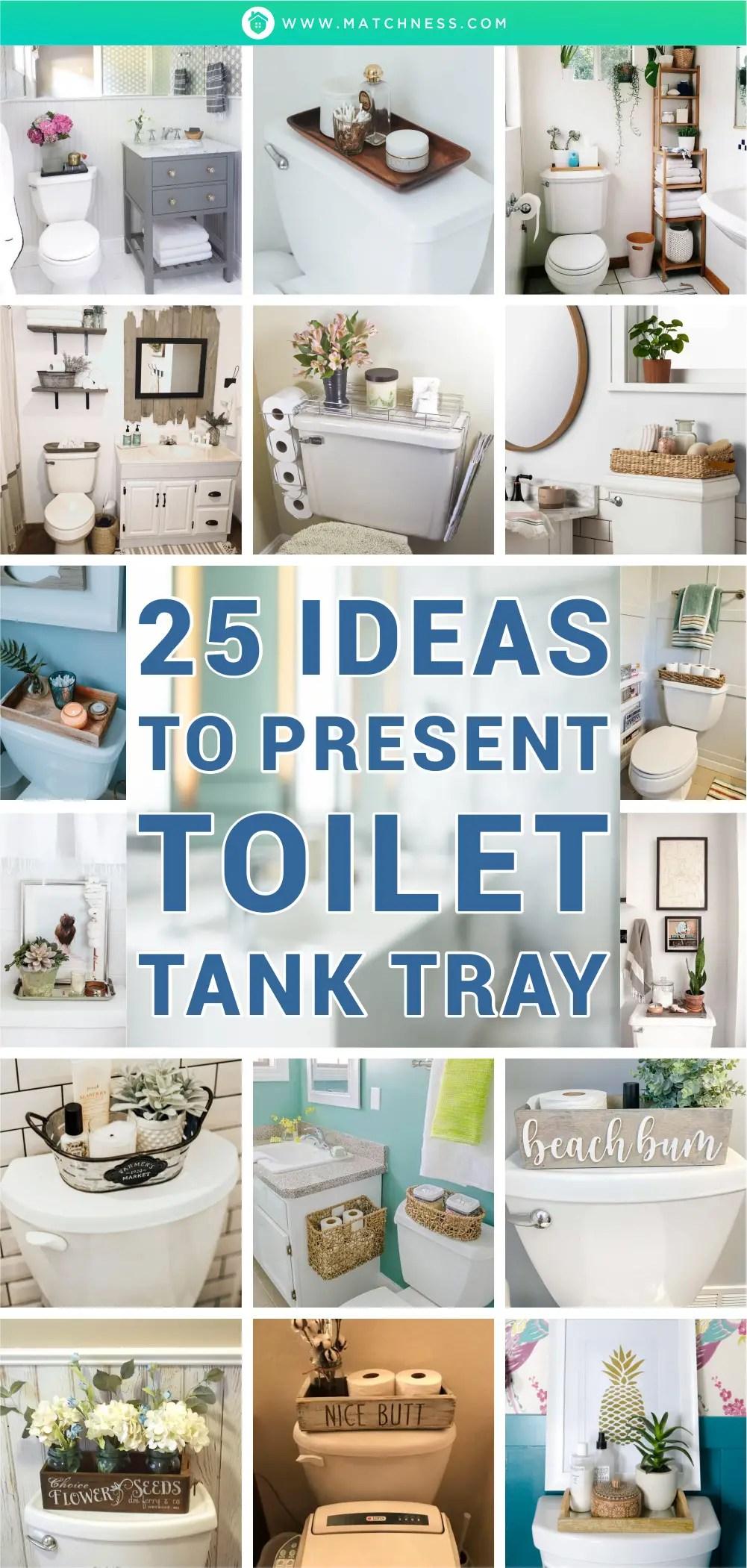 25-ideas-to-present-toilet-tank-tray1