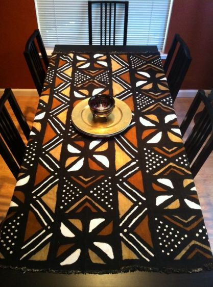 27-african-mud-cloth-table-cloth-handmade-using-an-all-natural-dying-process-in-mali