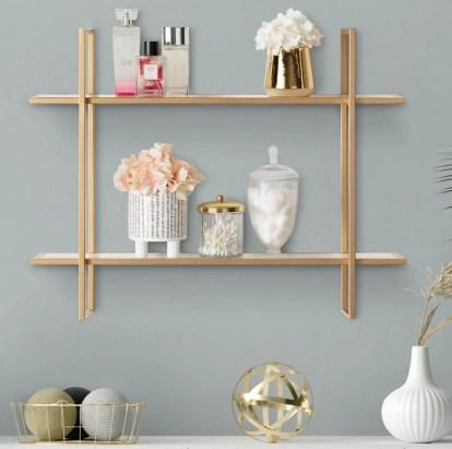 3-glamorous-gold-wall-shelf-1400x1391-1