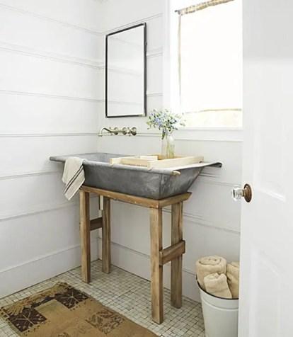 31-farmhouse-bathroom-design-decor-ideas-homebnc