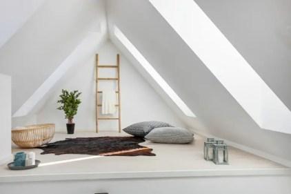 33-minimalistische-Meditationsraum-Design-Ideen-7-775x517-1