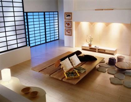34-wohnzimmer-meditation-meditation-raumideen-homebnc-1792x1400-1