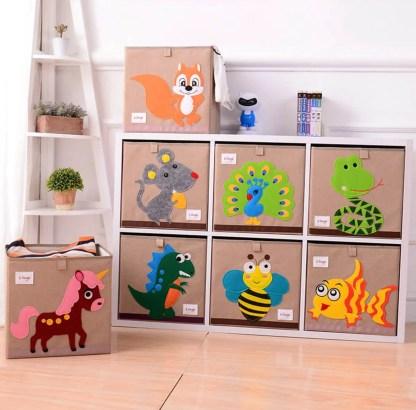 35b-toy-storage-organizing-ideas-homebnc-v2