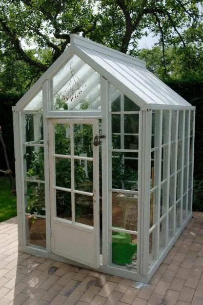 4-backyard-greenhouse-ideas-681x1024-1