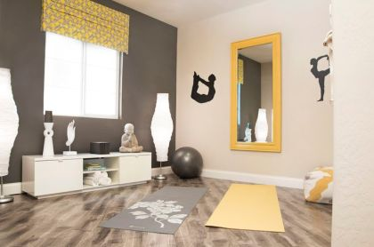 40-kreativer-yoga-raum-meditation-raum-homebnc
