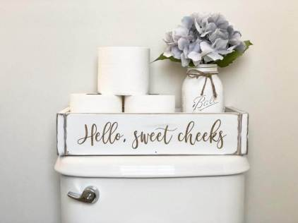 46b-toilet-paper-holder-ideas-homebnc