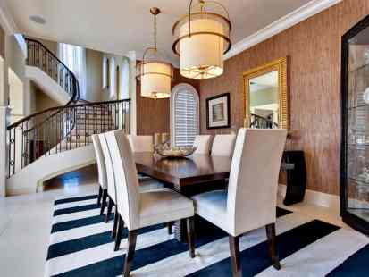5-bedroom-country-style-two-story-home-dining-may52020-2-min