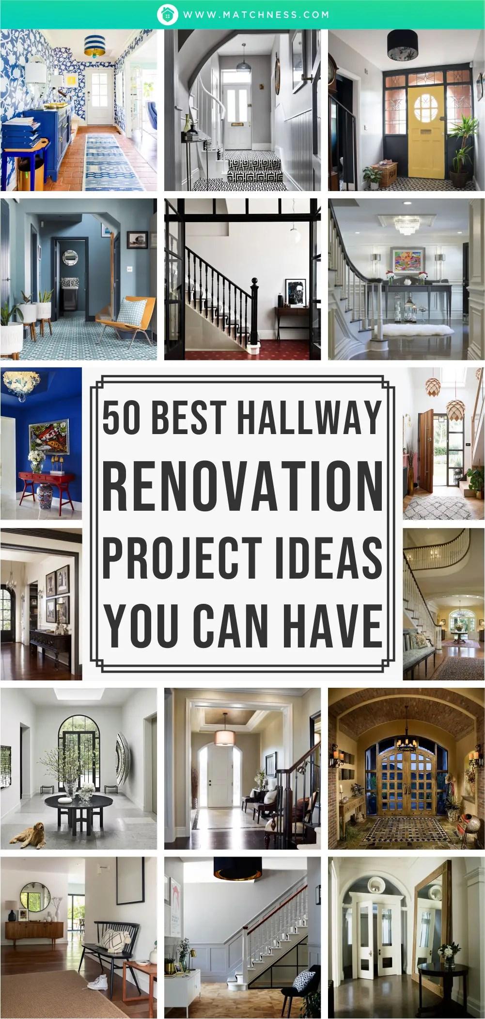 50-beste-flur-renovierungsprojekt-ideen-die-sie-haben-können1