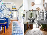 50 best hallway renovation project ideas you can have2