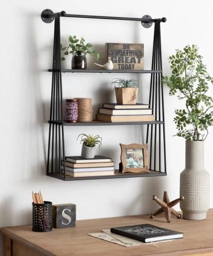 6-stylish-black-hanging-shelf-1