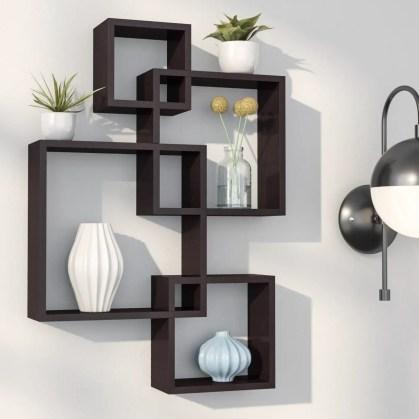 9-black-square-accent-shelf-1400x1400-1