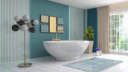 A-modernes-badezimmer-1-17-4