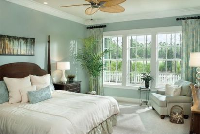 A-guide-to-choosing-wall-colours-for-each-room-of-your-house-pinimg.com-bedroom