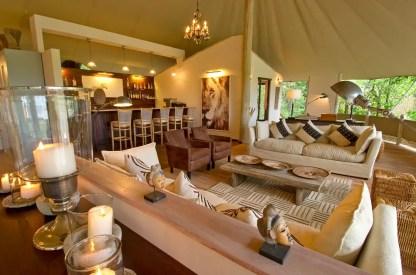 African-style-interior-design-10