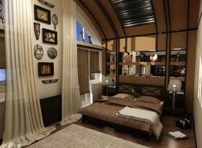 African-style-interior-design-81