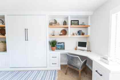 Amazing-guest-room-office-ideas-008-1-kindesign