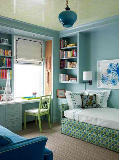 Amazing-guest-room-office-ideas-04-1-kindesign