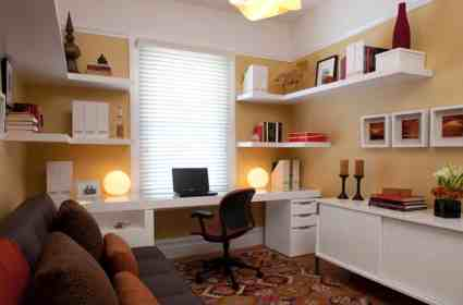 Amazing-guest-room-office-ideas-18-1-kindesign