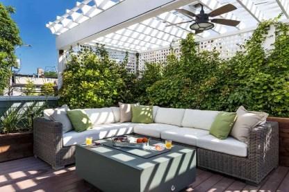 Amazing-pergola-ideas-for-shading-your-backyard-patio-09-1-kindesign