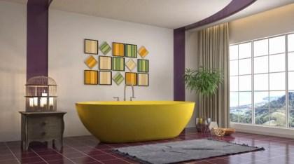 Kunstwerk-an-einer-Badezimmerwand-3-17-4