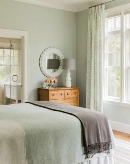 Bedroom-color-paint-sage