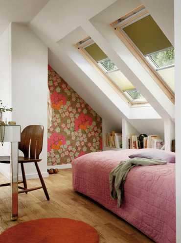 Bedrooms-with-bookshelves-11-1-kindesign