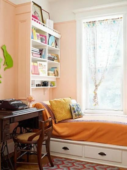 Creamsicle-pastel-color