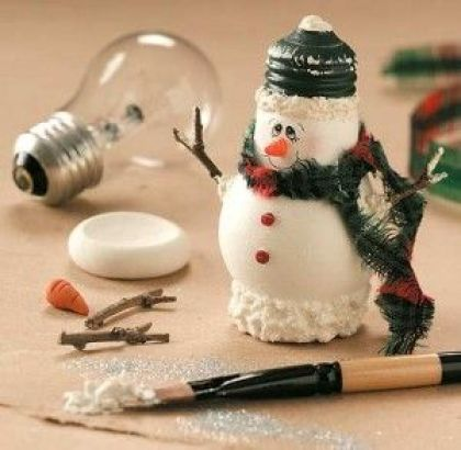 Creative-ideas-diy-light-bulb-christmas-ornaments-3