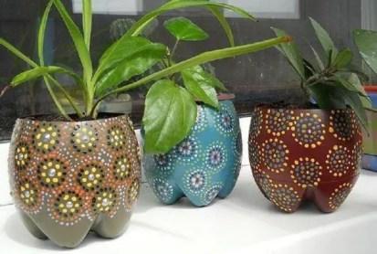 Diy-plastic-bottle-pots-20