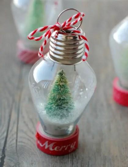Diy-snow-globe-ornament-fabulouslyfestive-nobiggie.net-
