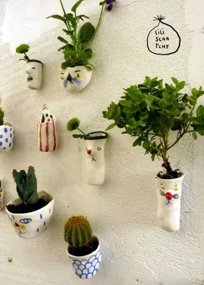 Elegante-diy-hängende-pflanzer-ideen-für-drinnen-19