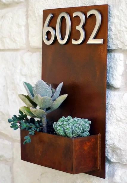 Elegante-diy-hängende-pflanzer-ideen-für-drinnen-25