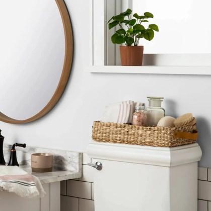 Hearth-hand-with-magnolia-3-compartment-woven-tank-tray