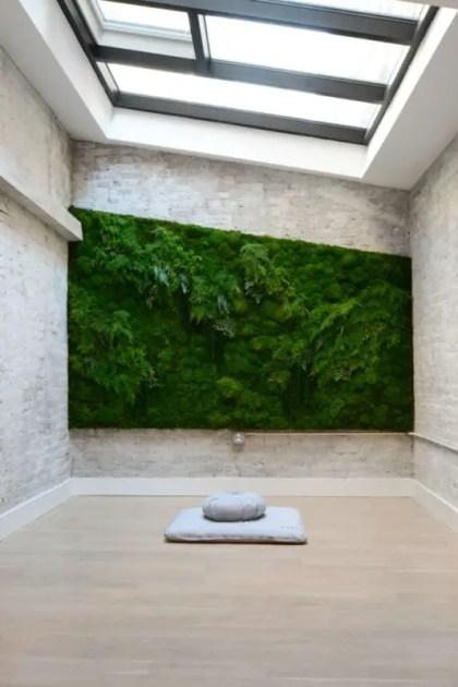 Homepolish-interior-design-59445-703x1056-533x800-1