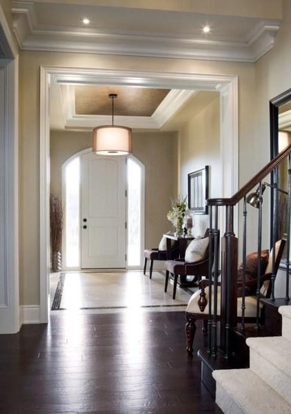 Beeindruckende-Design-Ideen-für-Foyers10