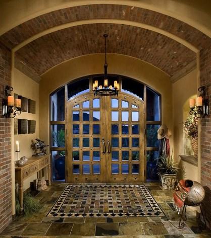 Beeindruckende-Design-Ideen-für-Foyers13