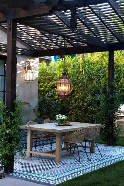 Incredible-outdoor-dining-spaces-016-1-kindesign