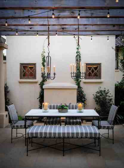 Incredible-outdoor-dining-spaces-20-1-kindesign