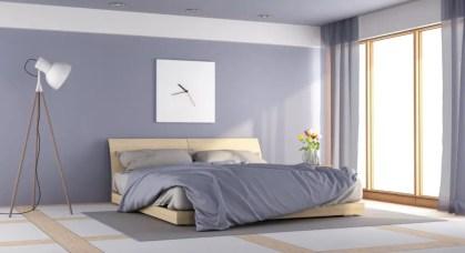 Lavender-bedroom_archideaphoto_shutterstock